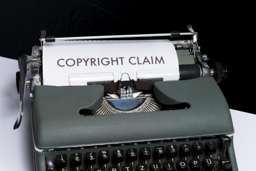 IT-Recht, Wettbewerbs- und Kartellrecht