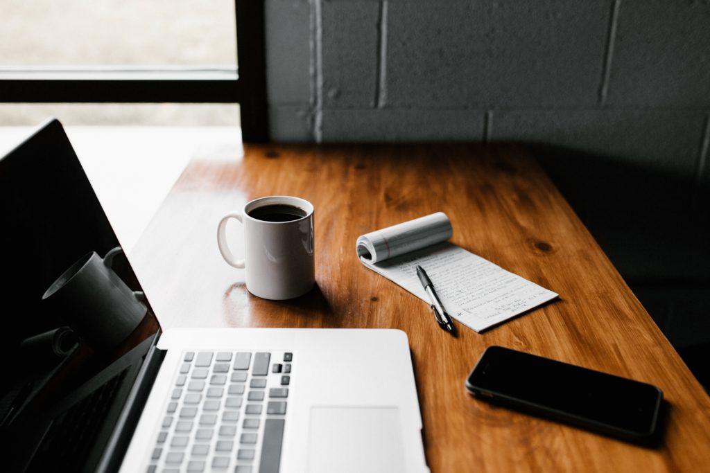 (Digital) Entrepreneurship – Grundlagen und Cases zu Start-ups, Wachstum und Exits